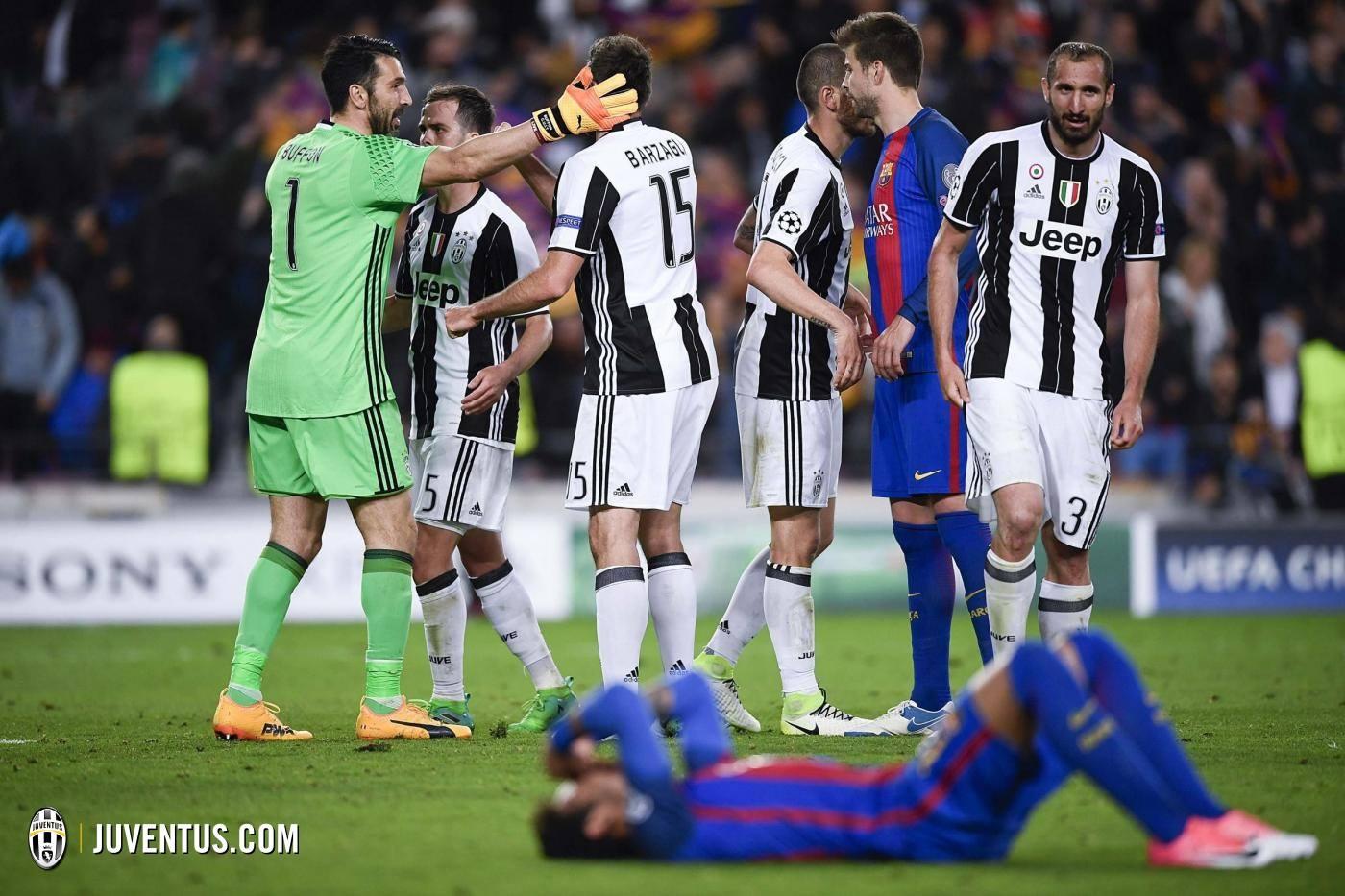 LP: Barcelona pala bez ispaljenog metka, Ljepotica na Stade Louisu završila novom Monacovom pobjedom