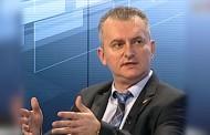 KARAMATIĆ: Bošnjačke elite pokušavaju podijeliti Hrvate u BiH
