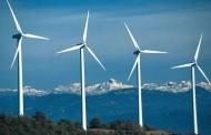 Vjetroelektrana Mesihovina kod Tomislavgrada počinje s radom 2018. godine