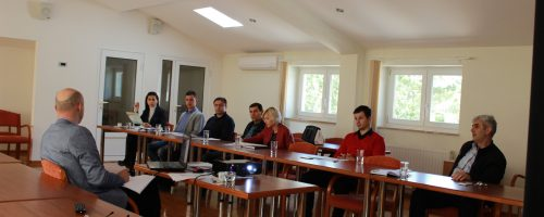 Održana prva sjednica Savjeta za zapošljavanje općine Posušje