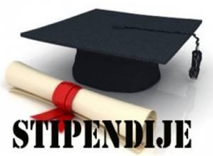 Općina Posušje raspisala natječaj za stipendije