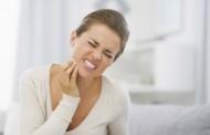 Trik kako se riješiti zubobolje za 2 minute – djeluje čudesno