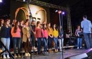 NAJAVA: Treći festival hercegovačkih Frama