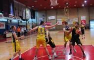 KOŠARKAŠI BEZ FINALA: Student slavio u trećoj utakmici