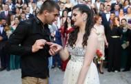 Zaprosio maturanticu na maturalnoj zabavi