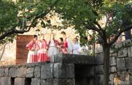 Batin: Mali folkloraši čuvaju tradiciju