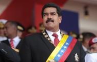 """Maduro poručio Trumpu: 'Makni svoje prljave ruke dalje od Venzuele"""""""