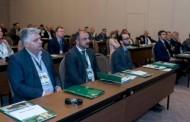 U Dubrovniku održana dvodnevna konferencija o komunalnoj infrastrukturi