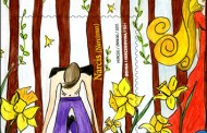 Mit o Narcisu i nimfi Eho na novoj marki HP Mostar