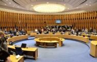 """Pogledajte konačni """"raspored snaga"""" u Domu naroda Parlamenta FBiH, HDZ/HNS-u 13 od 17 zastupnika"""