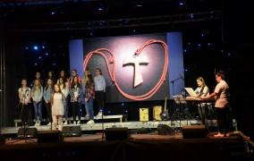 Proslavljen Treći festival hercegovačkih Frama u Posušju