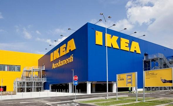Do kraja ljeta IKEA u Splitu