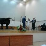koncert5