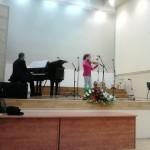 koncert6