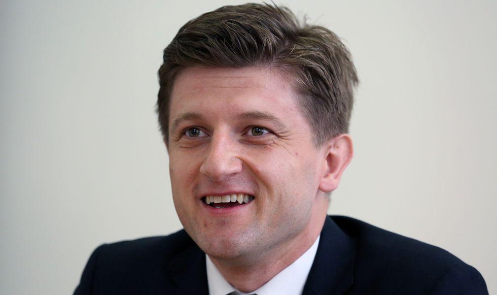 Nije donesena odluka o opozivu ministra Marića