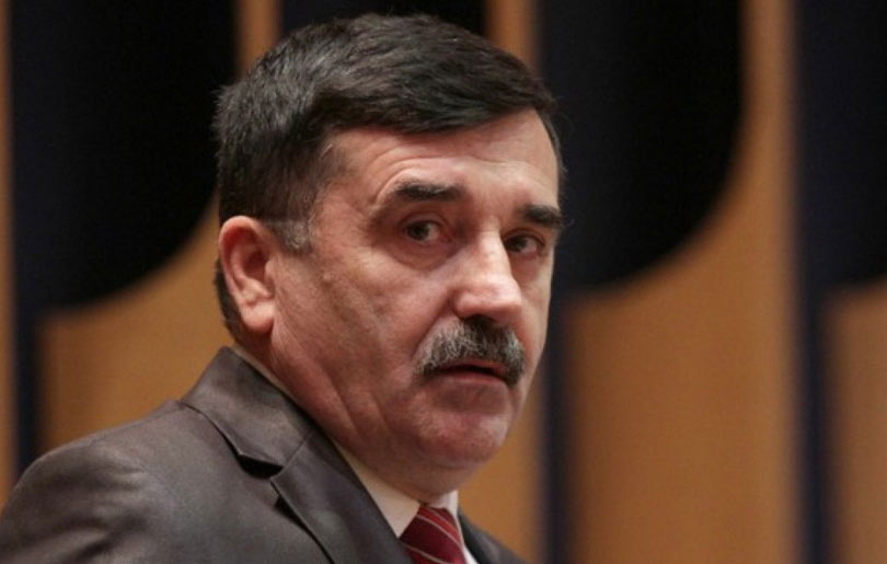 Lovrinović: Bošnjaci žele državu po mjeri jednoga naroda, a to nije model za BiH