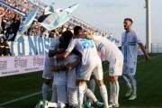 Rijeka ispisala povijest i po prvi puta osvojila naslov prvaka!