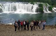 BiH i Crna Gora uskoro nude jedinstvenu ponudu za turiste