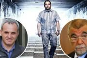 Raskrinkan Mesićev novinar koji je na HRT-u lagao da je Tuđman prodao Vukovar