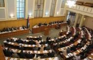 HRVATSKI SABOR: SDP-ovci izbjegli minutu šutnje za preminulog generala Praljka i čitanje zajedničke izjave