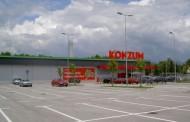Održani sastanci predstavnika Konzum BiH i njegovih dobavljača