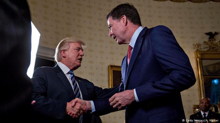Demokrati: Ovo je gore od Watergatea!