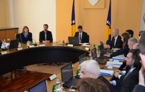 Županiji Zapadnohercegovačkoj milijun maraka od Vlade FBiH