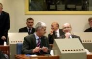 Prlić i ostali ponovno u sudnici krajem kolovoza, a zatim slijedi konačna presuda