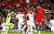 Claudio Bravo obranio tri penala u raspucavanju i uveo Čile u finale