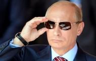 Rusi se obrušili na SAD i optužili ga za suradnju s teroristima
