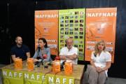 POSUŠKO LITO: Najbolji svjetski animirani filmovi ponovno u Posušju
