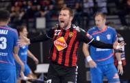 Kakva drama u finalu: Hrvat odveo Vardar na krov Europe!