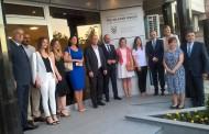 """5. obljetnica Humanitarne udruge """"fra Mladen Hrkać"""""""