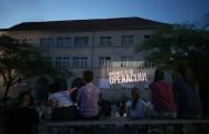 POSUŠKO LITO: Završena prva večer kina na otvorenom