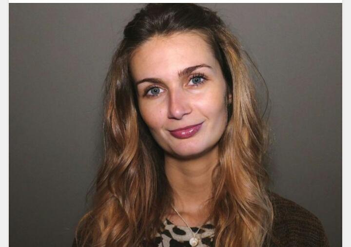 Posušanka Tea Galić pronađena živa