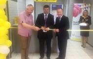 HP Mostar u Livnu otvorila dva nova poštanska ureda