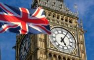 Velika Britanija upozorila svoje građane na opasnost Skupa u Mostaru 8. lipnja