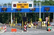 Od 1. srpnja poskupljuje vožnja autocestama u Hrvatskoj