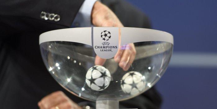 Zrinjski protiv Maribora u drugom kolu kvalifikacija za Ligu prvaka