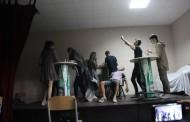 GRADAC: Druga večer Festivala religiozne drame