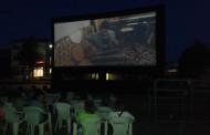 POSUŠKO LITO: Uspješno završena Operacija kino Sarajevo film festivala u Posušju