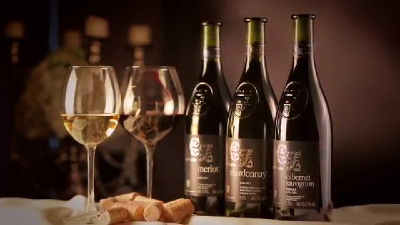 Vina Zadro i Hercegovina Produkt osvojili London