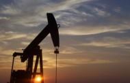 Cijene nafte pale peti tjedan zaredom