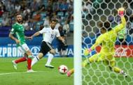 ELF JE OPET ZASTRAŠUJUĆ: Svjetski prvak razbio Meksiko za finale Kupa Konfederacija