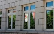B O D O V N A L I S T A svih kandidata koji su se prijavili na Javni natječaj za dodjelu studentskih stipendija studentima s područja općine Posušje za 2019/20 godinu