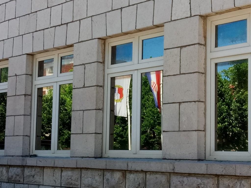 Posušje: Danas se održava 32. sjednica općinskog vijeća