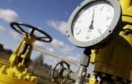 Gradit će se plinovod Zenica – Travnik – Posušje – Zagvozd…