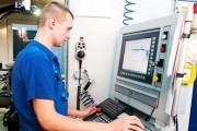 Neočekivani napredak: Broj zaposlenih u BiH veći za 29.767