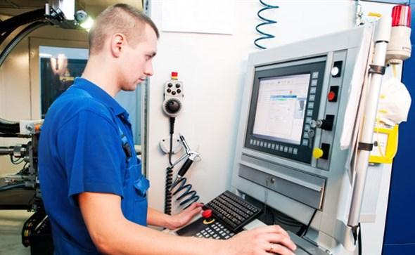 Posušje dobiva IOT laboratorij, Mostar Centar za digitalizaciju