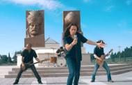 VIDEO: Projekt Velebit predstavio spot za pjesmu 'U boj, u boj'